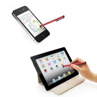 Bolígrafos Smartphone